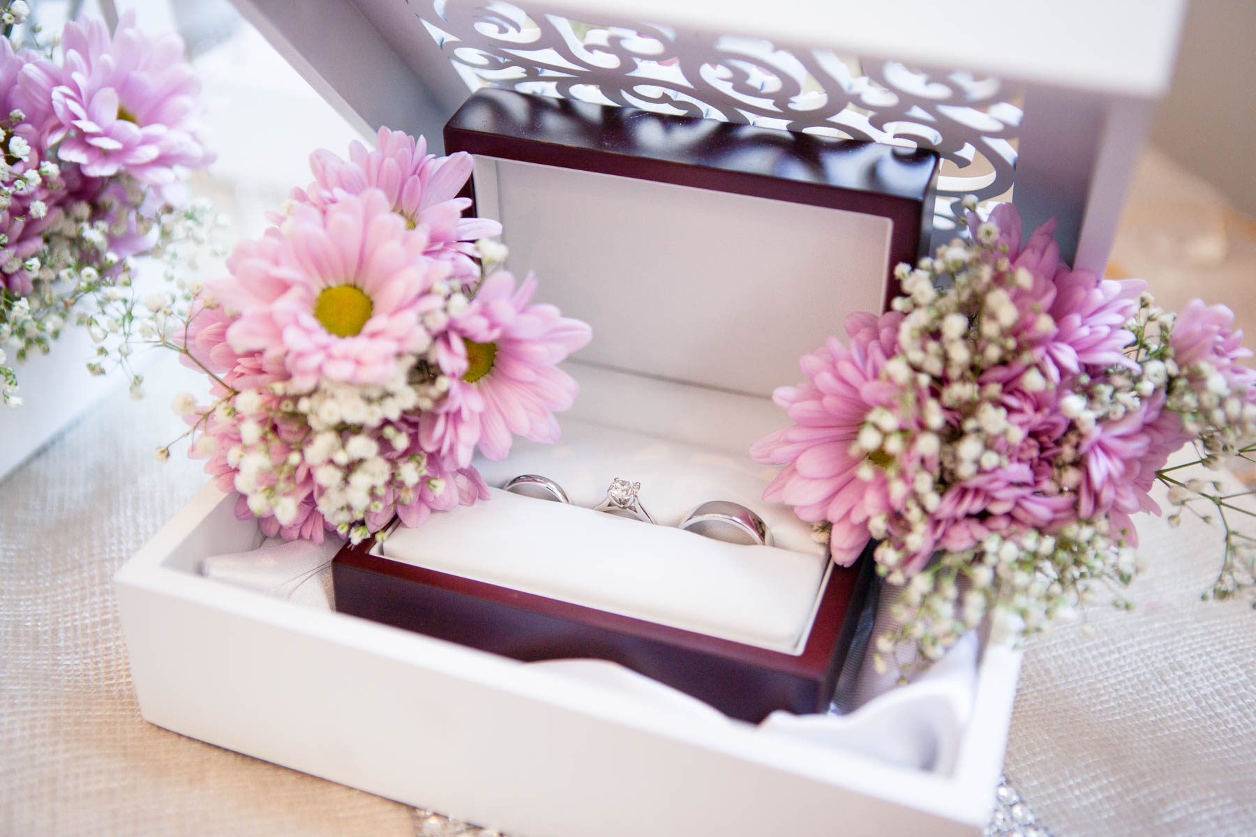 Wedding Planning Ideas: S2 Images Photography