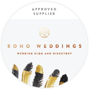 Boho-Weddings-Approved-Suppier-badge-300x300