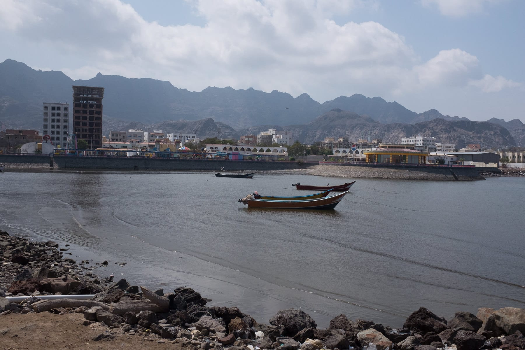 aden-yemen-travels-s2-images-001-2