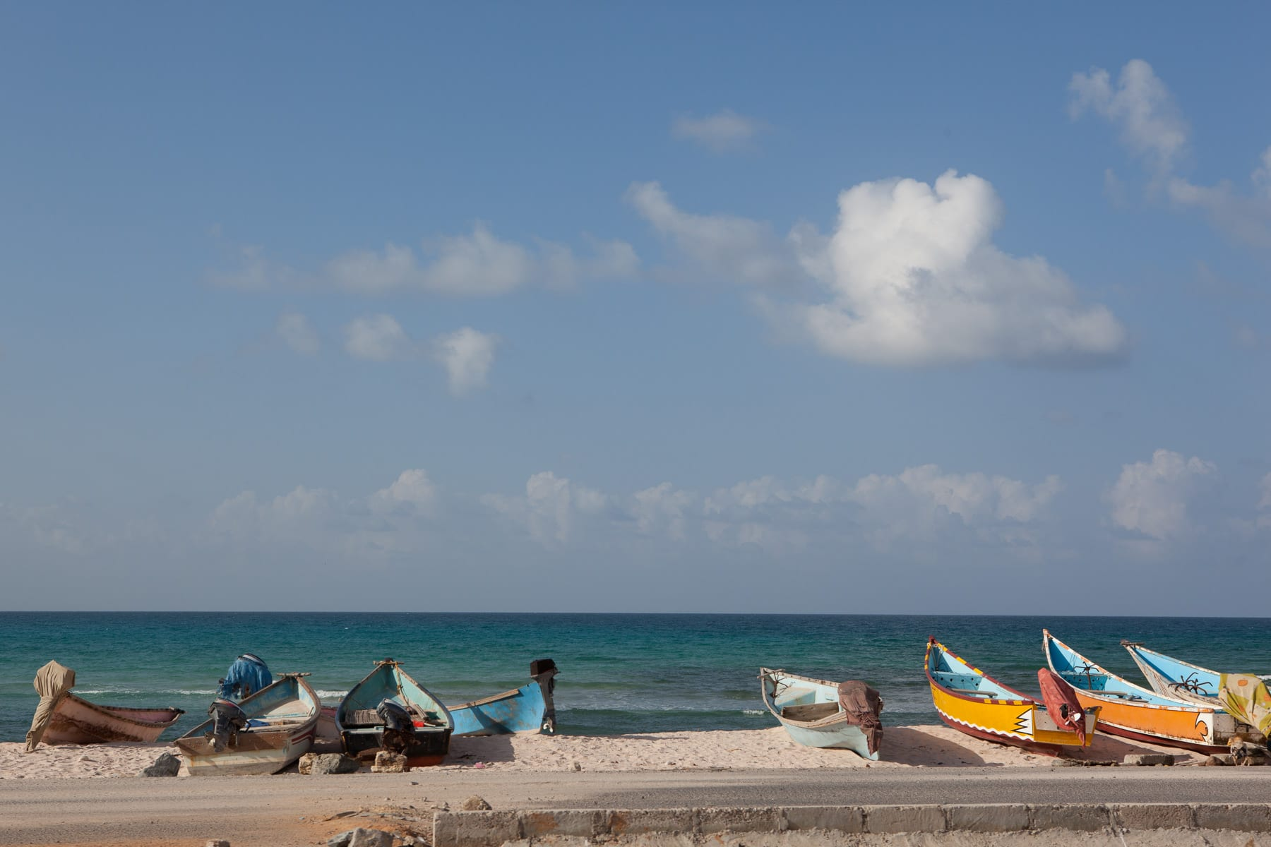 socotra-yemen-travels-s2-images-001-4