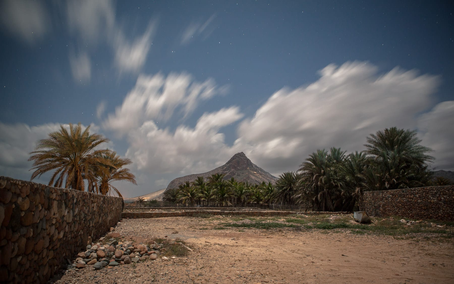 socotra-yemen-travels-s2-images-001-6