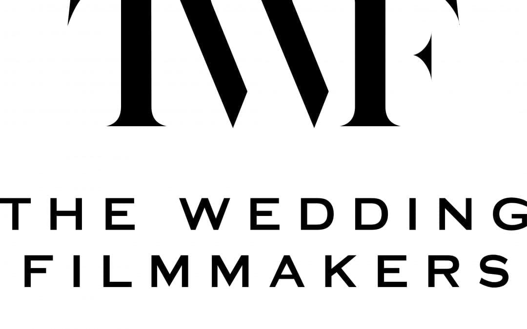 The Wedding Filmmakers