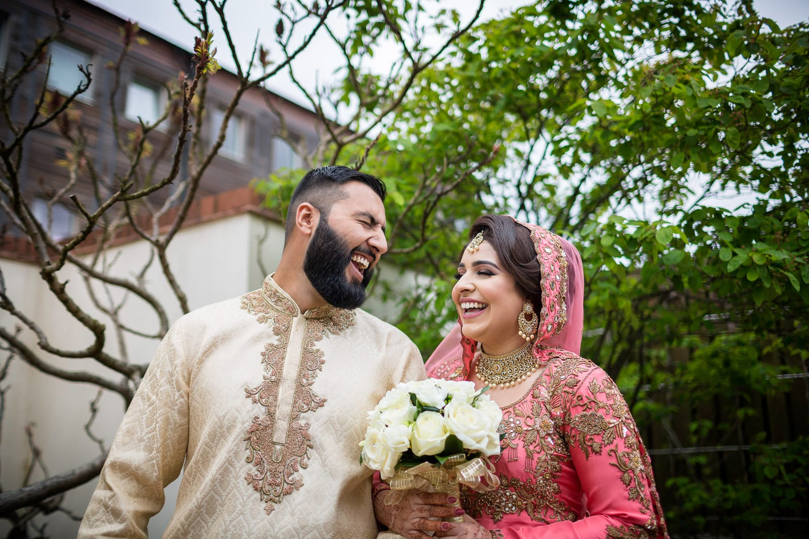 asian-wedding-photographer-004