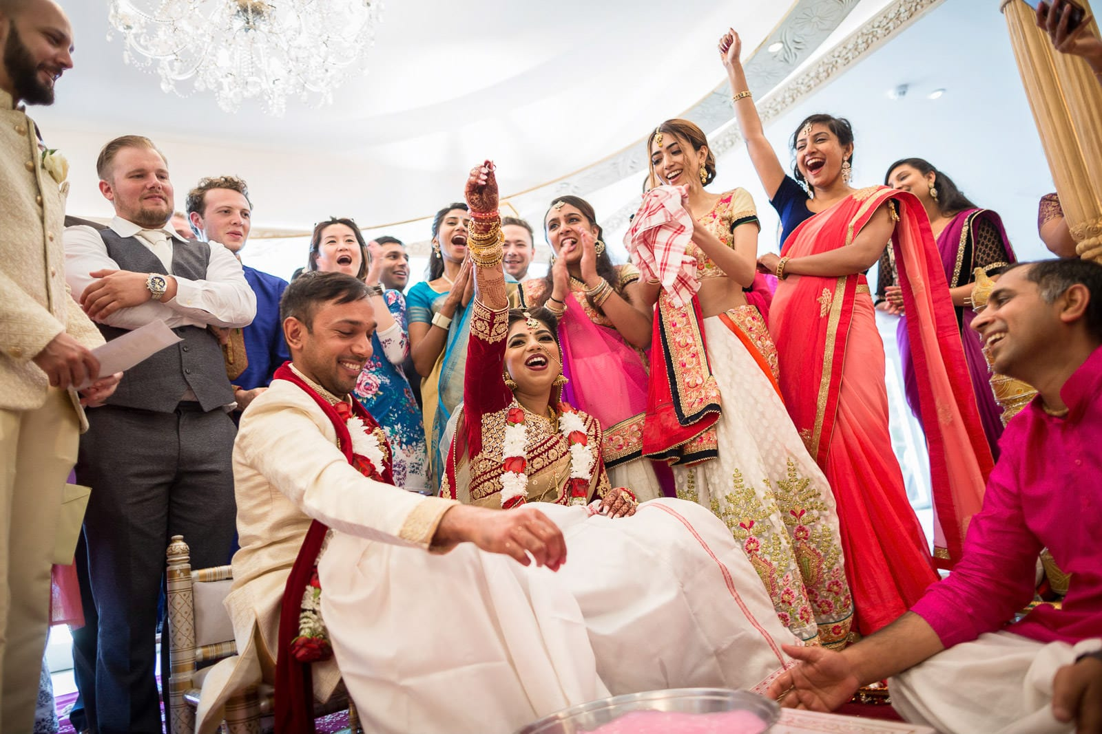 asian-wedding-photographer-007