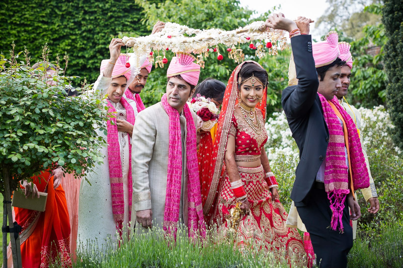 asian-wedding-photographer-010