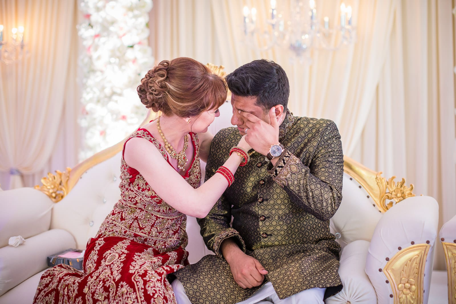 asian-wedding-photographer-012