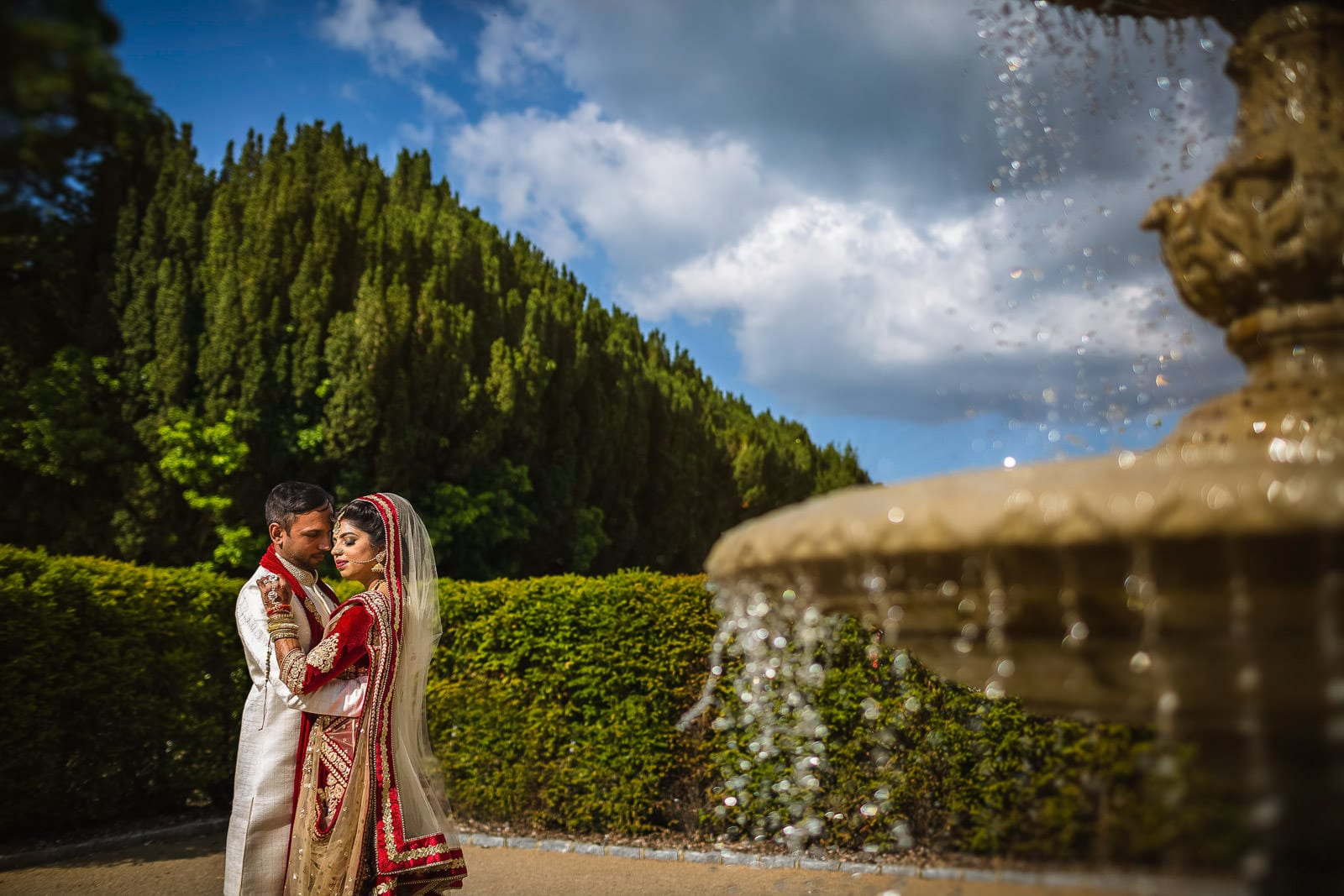 asian-wedding-photographer-029