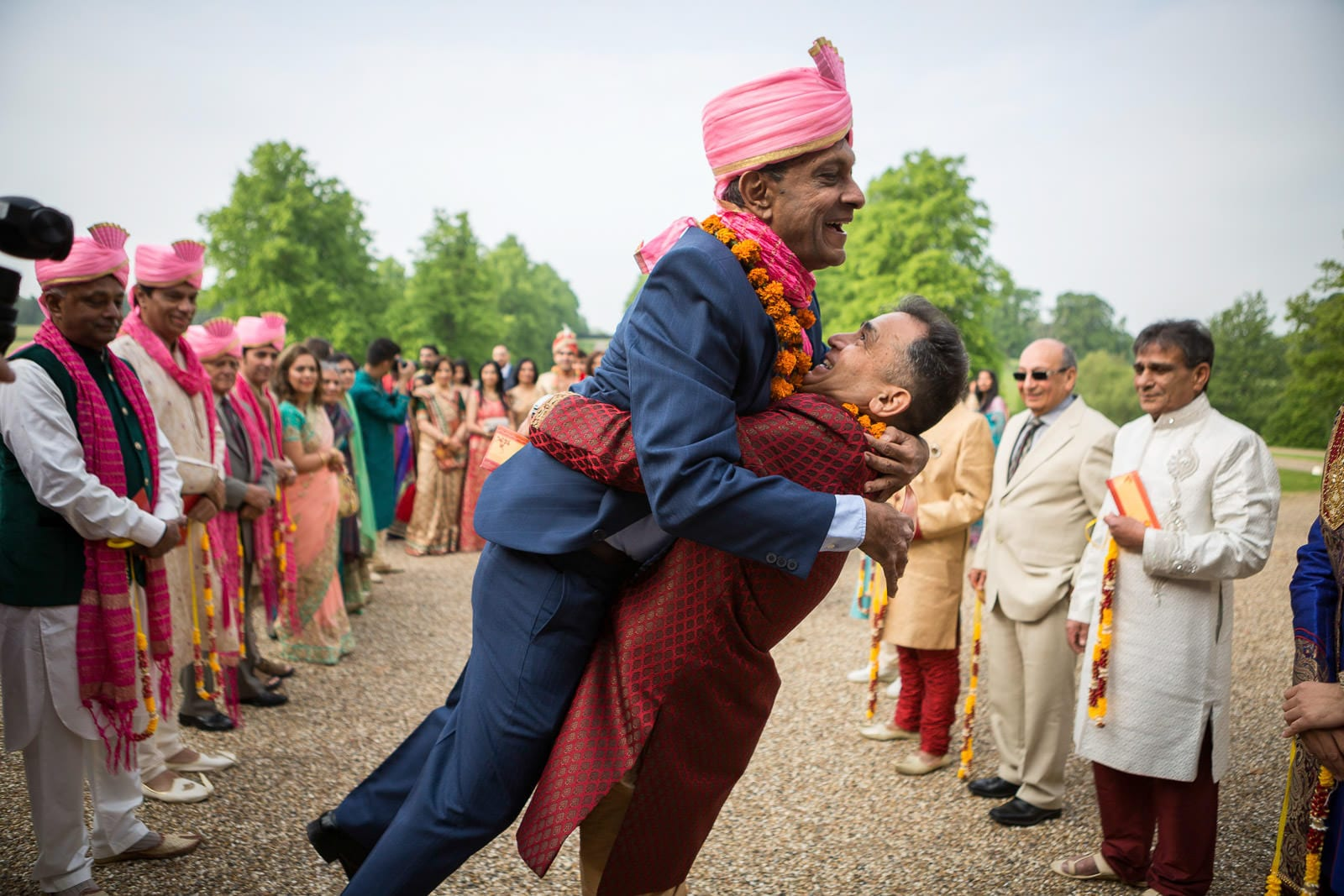 asian-wedding-photographer-030