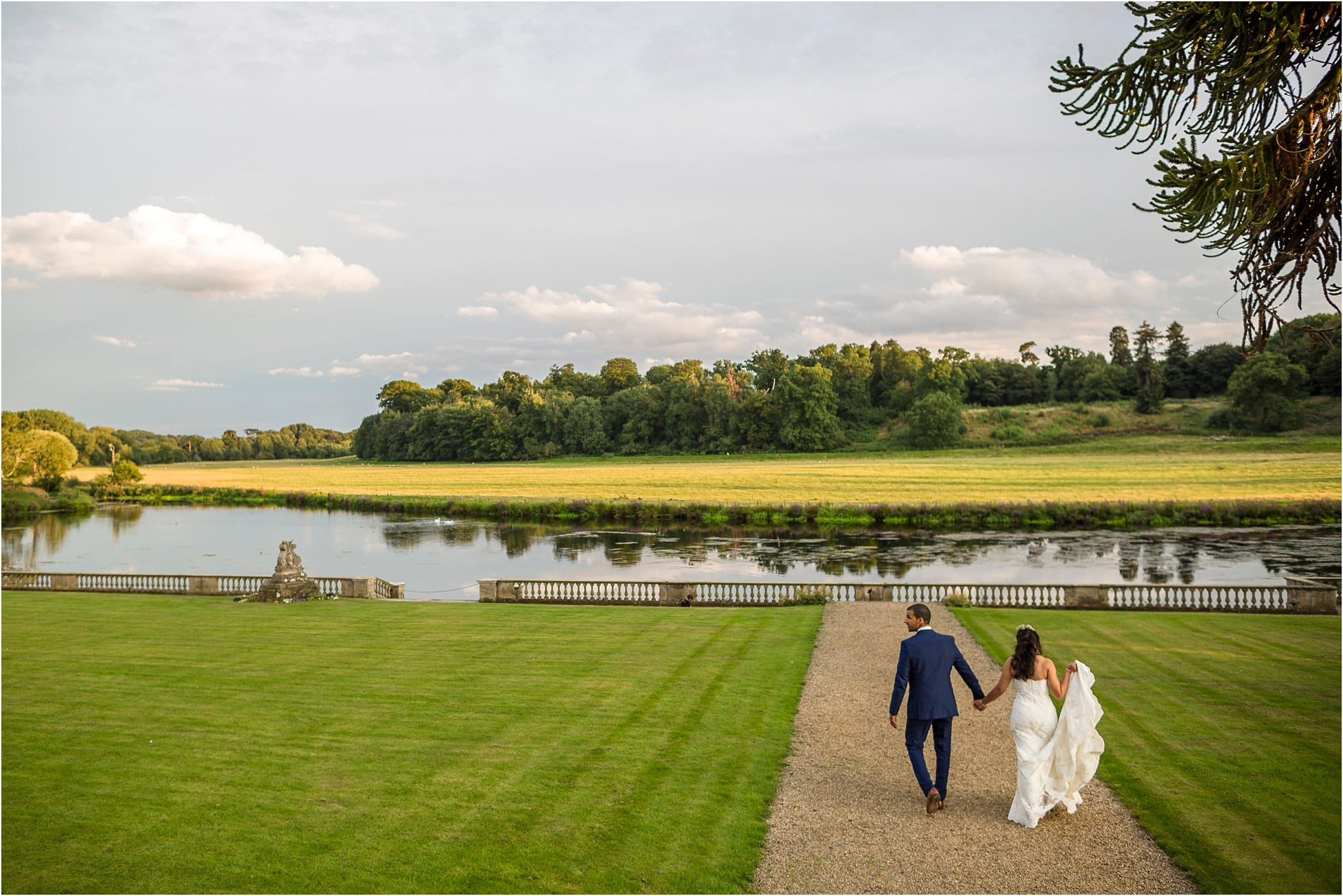 top 10 warwickshire wedding venue