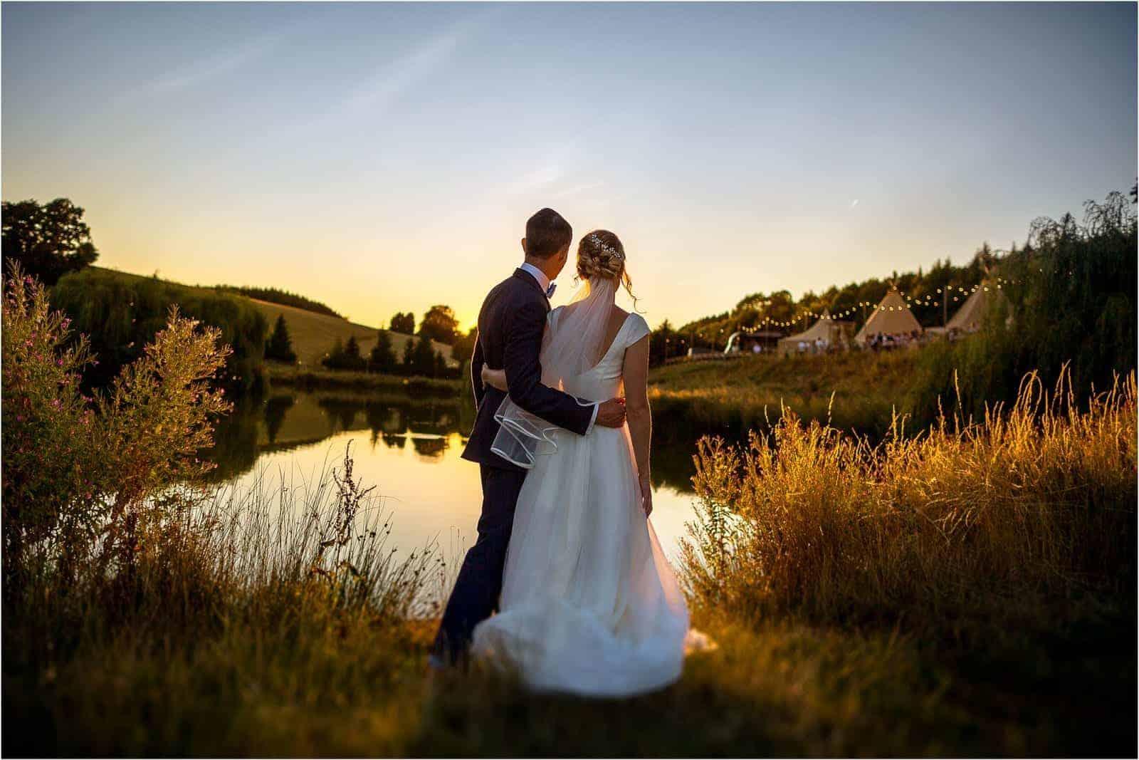 best of 2018 wedding photography