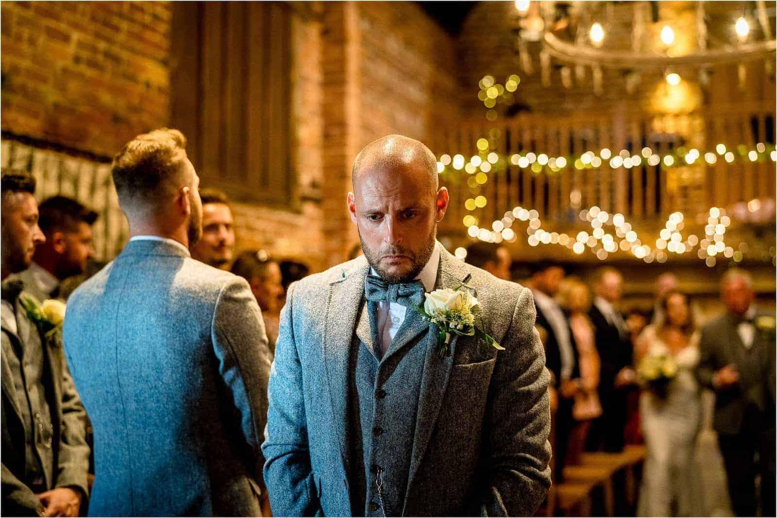best wedding photographer of 2018