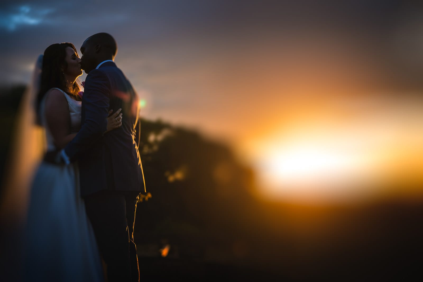 2018-warwickshire-wedding-photographer-S2-images-030