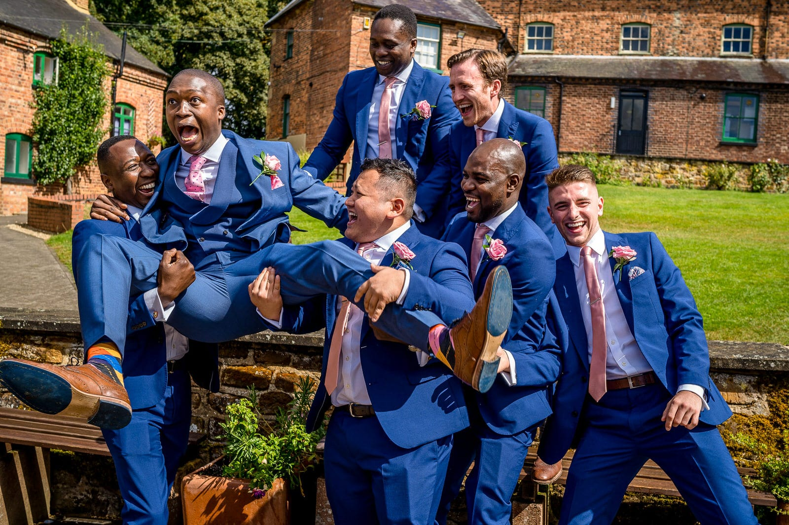2018-warwickshire-wedding-photographer-S2-images-117