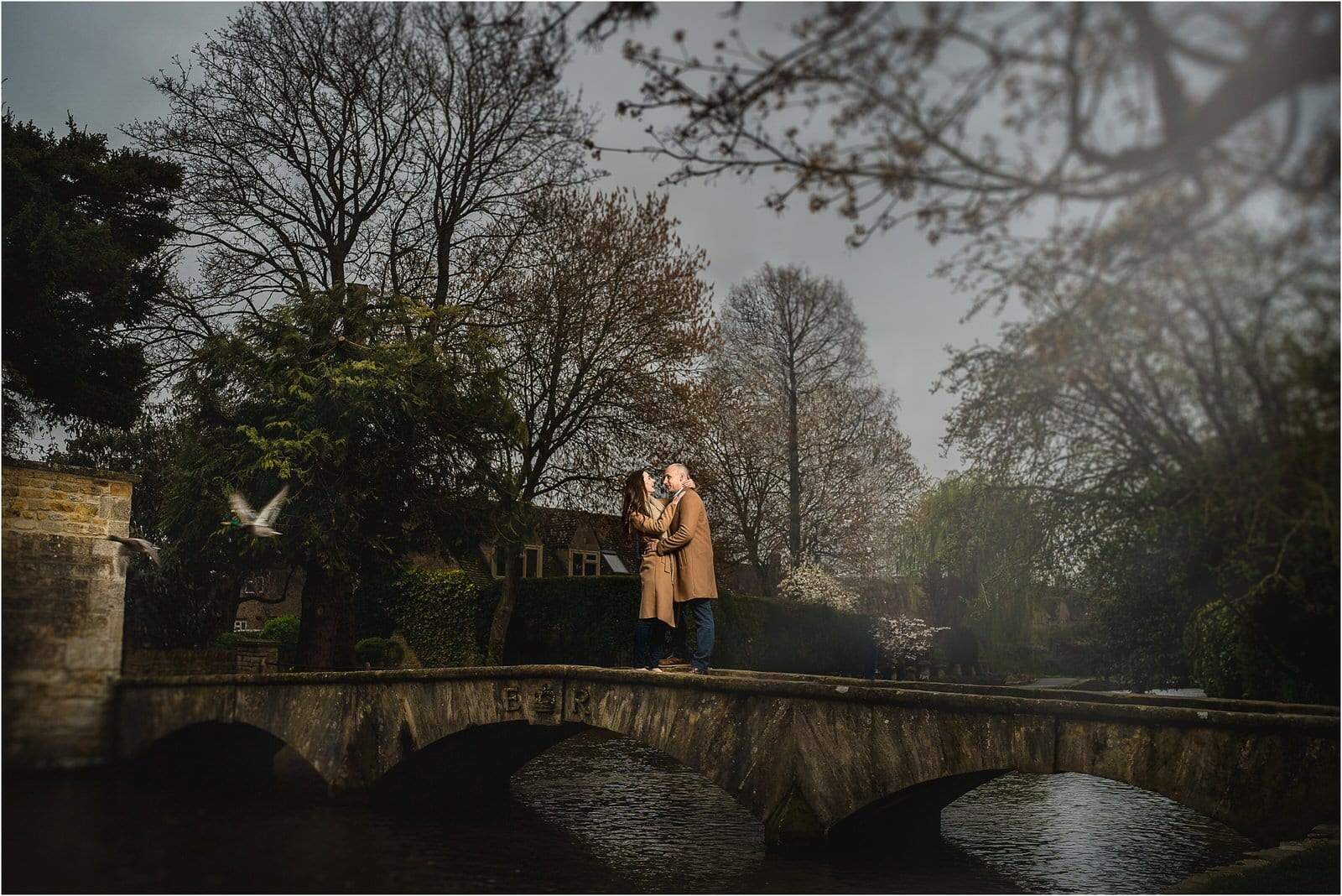 bourton-on-the-water-engagement-photography_0023