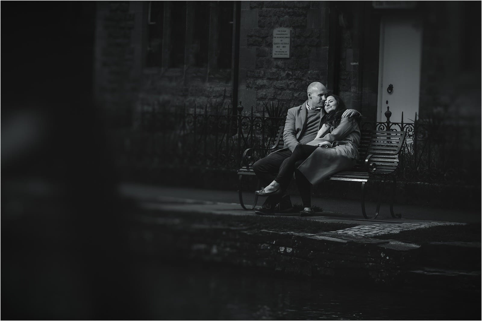 bourton-on-the-water-engagement-photography_0024